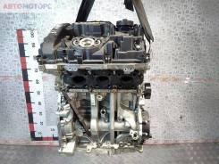 Двигатель Mini Cooper (F55/F56) 2016, 1.5 л, бензин (B38B15A)