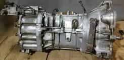 Механическая коробка передач Suzuki Escudo TD01W