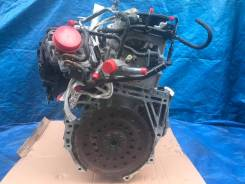 Двигатель K24Z7 для Хонда срв 13-14 2,4л