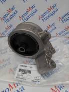 Подушка двигателя MB948000 Tenacity Awsmi1115 MM-N43ALH RVR N21W