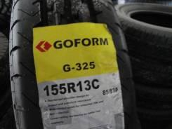 Goform G325, 155-13 LT