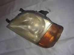Фара Honda Stepwgn RF1