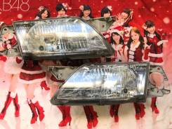 Фара оптика Mazda Premacy, Ford Ixion, CP8W, CPEW, CP8WF