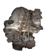 Двигатель Mitsubishi RVR N11W 4G93