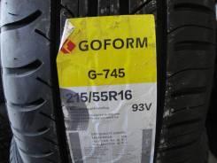 Goform G745, 215/55 R16 97V