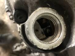 Двигатель m15a