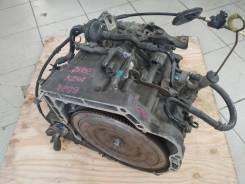 АКПП Honda K24A MCTA