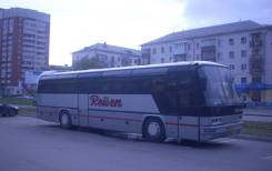 Neoplan. Продам автобус , 50 мест
