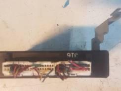 Блок управления акпп Hyundai Santa FE [9544039638], правый
