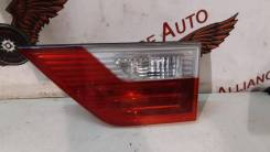 Задний фонарь. BMW X3, E83 N52B30