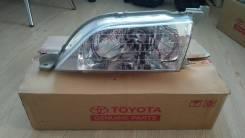 Фара Toyota Vista/Camry 94-98г 32-152 81150-32430 новая оригинальная