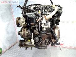 Двигатель Ford Mondeo 4 2011, 2.2 л, дизель (Q4BA)