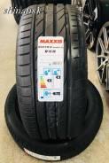 Maxxis Victra Sport VS5, 235/55 R18