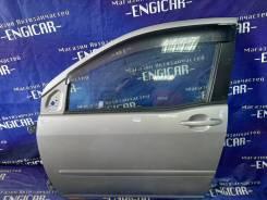 Дверь Toyota, Raum, левая передняя NCZ20