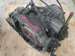 АКПП Nissan Pulsar FN15