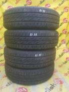Bridgestone Nextry Ecopia (R135), 175/65 R14