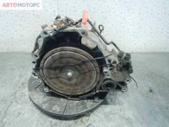 АКПП Honda Civic 6 2000, 1.6 л, бензин (S1LA)