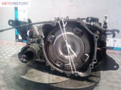 АКПП Mitsubishi Galant 8 1997, 2.5 л, бензин (F4A422E6A)