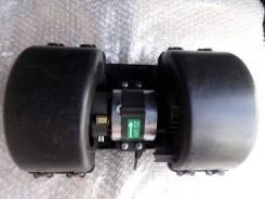 Мотор отопителя ХОВО А-7 WG1664820017,1