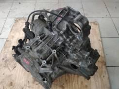 АКПП Nissan Cefiro A33 VQ20 Neo RE4F04B