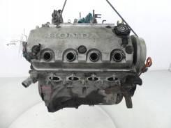 Двигатель (ДВС) Honda Civic 1995-2001 D14Z2