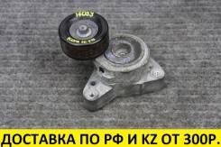 Натяжитель ремня Honda K20# / K24# (PNA, RAA) контрактный 31170-PNA-023