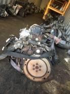 Двигатель Форд Таурус 97 г 3,0 л бензин