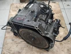 АКПП Honda K20A MRPA
