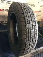 Dunlop DSX-2, 175/60 R15