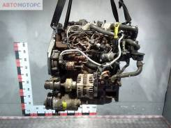 Двигатель Ford Mondeo 4 2008, 1.8 л, дизель (FFBA)
