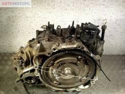 АКПП Mitsubishi Galant 7 1996, 2л, бензин (F4A421U7A)