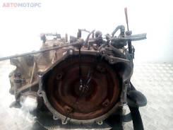 АКПП Kia Magentis 1 2005, 2л, бензин (M4NKDP)