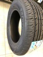 Saferich FRC16. Супер качество, 195/65/R15 91V