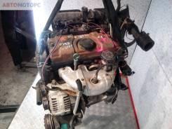 Двигатель Citroen Saxo, 2001, 1,1 л, бензин (HFX (TU1JP)