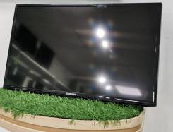 Samsung UE32EH5007. LCD (ЖК)