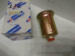 Продам топливный фильтр DF113-1 DF113-1
