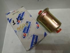 Продам топливный фильтр FS1905 DF113-1