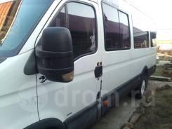 Iveco. Продается автобус , 19 мест