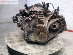 МКПП 5ст Hyundai i20 2010, 1.2 л, бензин (MA1772PB)
