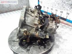 МКПП 5ст Hyundai i20 2014, 1.2 л, бензин (MD1772)
