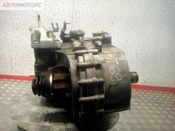 МКПП 6 ст. Volkswagen Sharan 2006, 2 л, дизель (HLC)