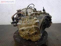 МКПП 6ст Hyundai i 30 2010, 1.6 л, дизель (M56CF3-1)