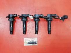 Катушка зажигания 27301-2B010 для двигателей G4FC, G4FA и G4FG