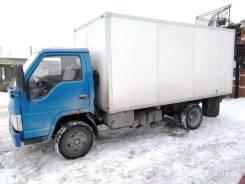 BAW Fenix. Продается грузовик , 3 298куб. см., 3 500кг., 4x2