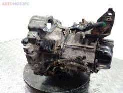 МКПП 5ст Toyota Rav4 2 2002, 2 л, бензин