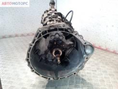 МКПП 5ст SsangYong Rexton 2006, 2.7 л, дизель (G31020-08105)