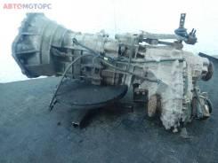 МКПП 5ст SsangYong Rexton 2007, 2.7 л, дизель (G31020-08109)