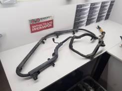 Провод высокого напряжения [918533N010] для Hyundai Equus