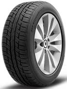 BFGoodrich Advantage, 205/55 R16 94W XL
