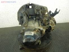 МКПП 5 ст. Renault Laguna 2 2006, 2 л, бензин (JR5123)